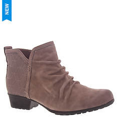 e95bd7443fac6 Rockport Cobb Hill Collection | FREE Shipping at ShoeMall.com