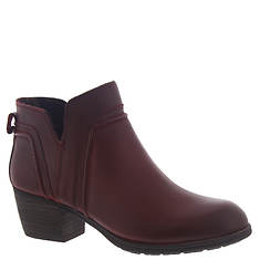 Rockport Cobb Hill Collection Anisa Vcut (Women's)