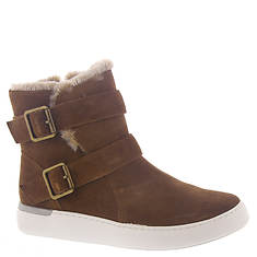 Rockport Cobb Hill Collection Elysse Buckle (Women's)
