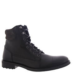 Kenneth Cole Reaction Masyn Boot B (Men's)