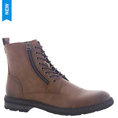Kenneth Cole Reaction Rex Boot (Men's)