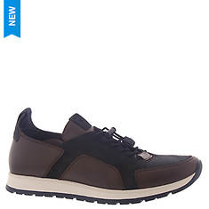Kenneth Cole Reaction Intrepid Lace Up C (Men's)