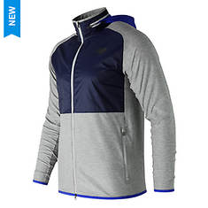 New Balance Men's Anticipate Jacket