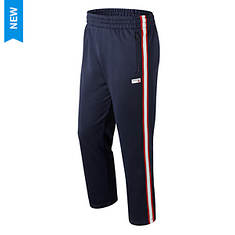 New Balance Men's NB Athletics Track Pant