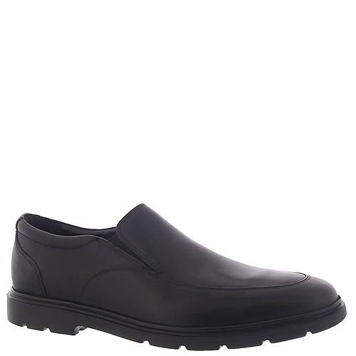 Bostonian Luglite Step (Men's)