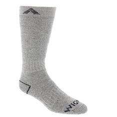 Wigwam 40 Below II Crew Socks
