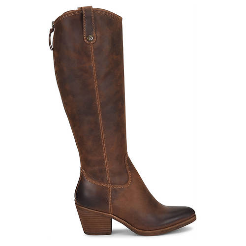 Sofft Atmore (Women's)