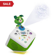 Leap Frog Leap Story Cube