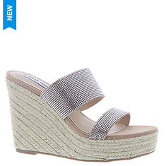 Steve Madden Sunrise-R (Women's)