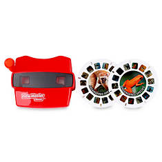 ViewMaster Classic