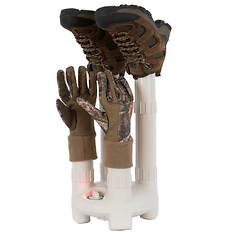 Lifesmart Boot and Glove Dryer