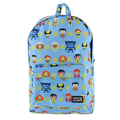 Loungefly Marvel X-Men Backpack