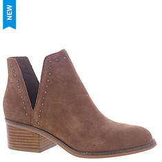 c2ce310a319 Shoes | FREE Shipping at ShoeMall.com
