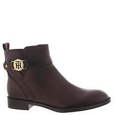 Tommy Hilfiger Rumore (Women's)