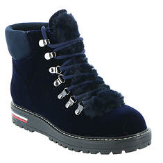 Tommy Hilfiger Icee 3 (Women's)