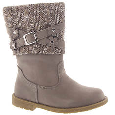 Rachel Shoes Kimmy (Girls' Infant-Toddler)