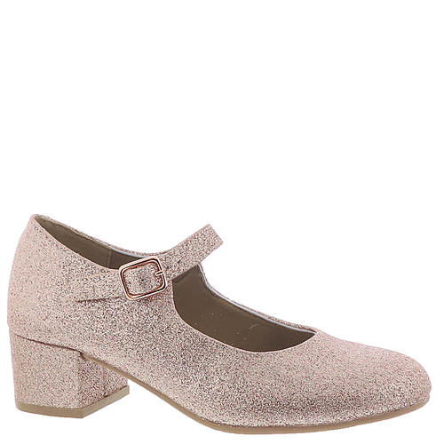 Rachel Shoes Marilyn (Girls' Toddler-Youth)
