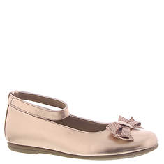 Rachel Shoes Jacqueline (Girls' Toddler-Youth)