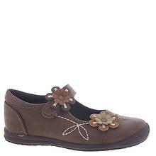Rachel Shoes Rhea (Girls' Toddler)
