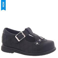 Rachel Shoes Emmy (Girls' Infant-Toddler)