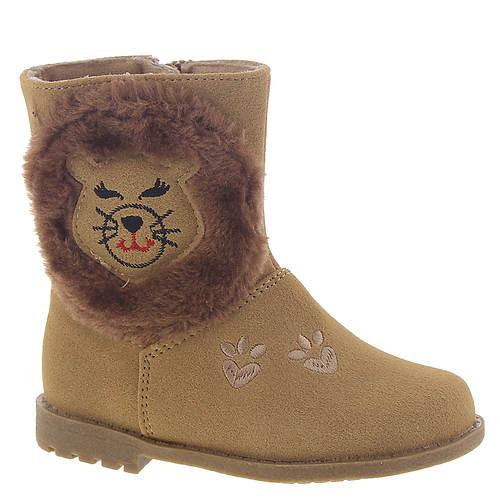 Rachel Shoes Lion (Girls' Infant-Toddler)