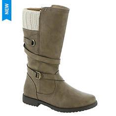 Rachel Shoes Denver (Girls' Toddler-Youth)