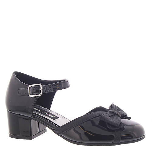 Rachel Shoes Lorraine (Girls' Toddler-Youth)
