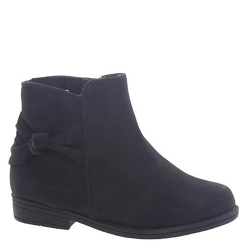 Rachel Shoes Fae (Girls' Toddler-Youth)