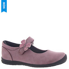 Rachel Shoes Adena (Girls' Toddler)