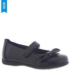 Rachel Shoes Lil Angela (Girls' Toddler)