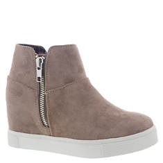 Steve Madden Jwanda (Girls' Toddler-Youth)
