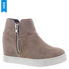 bc513173b03 Shoes   Masseys