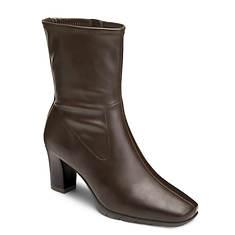 Aerosoles Cinnamon (Women's)