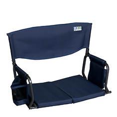 Bleacher Boss Compact Stadium Seat