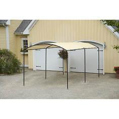9'x16' Monarc Canopy