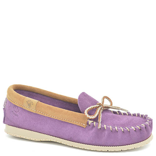Amimoc Colormoc (Women's)