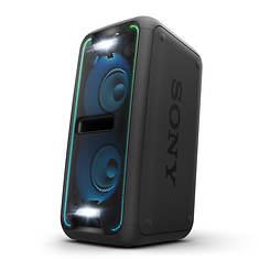 Sony High Power Bluetooth Wireless Speaker