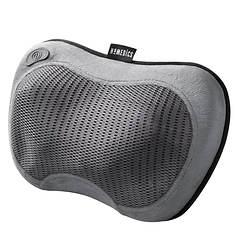 Shiatsu Massage Pillow with Heat