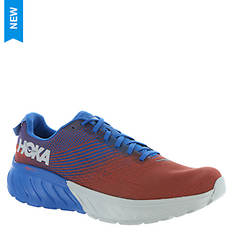Hoka One One Mach 3 (Men's)
