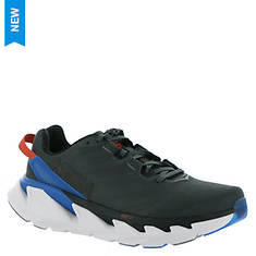 Hoka One One Elevon 2 (Men's)