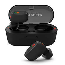 Sport True Wireless Earbuds