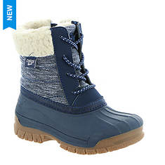 OshKosh Snoe-B (Boys' Infant-Toddler)