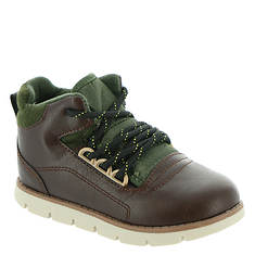 OshKosh Alder-B (Boys' Infant-Toddler)