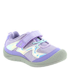 OshKosh Elate-G (Girls' Infant-Toddler)