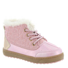 OshKosh Tarin-G (Girls' Infant-Toddler)