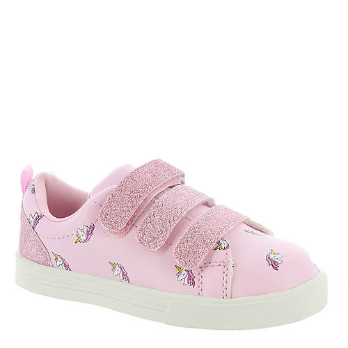 OshKosh Luana-G (Girls' Infant-Toddler)