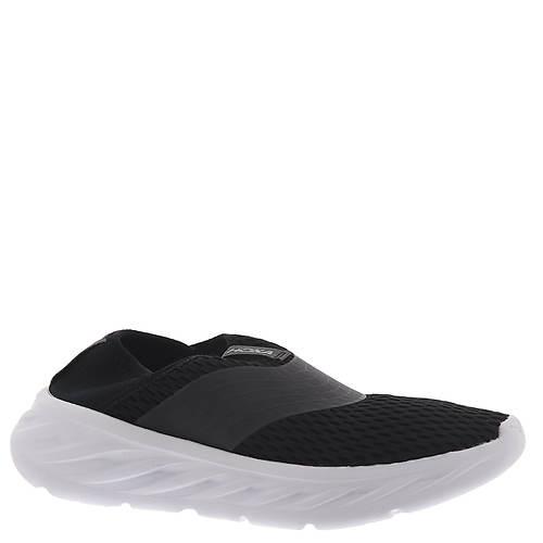 Hoka One One Ora Recovery Shoe (Women's)
