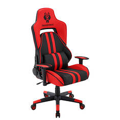 Commando Ergonomic Gaming Chair