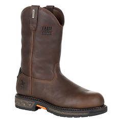 Georgia Boot Carbo-Tec LT 10
