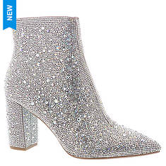 Blue by Betsey Johnson Cady (Women's)